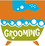 HealthyPetGrooming_LogoFinal150